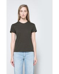 Need Supply Co. - Perfect Tee - Lyst