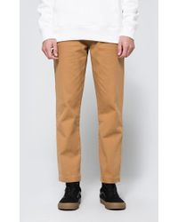 Need Supply Co. - Work Pant - Lyst