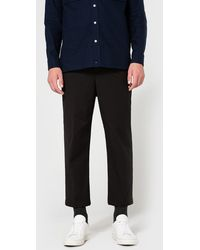 Need Supply Co. - Loose Fit Trouser - Lyst