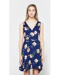 Farrow - Winchester Dress - Lyst