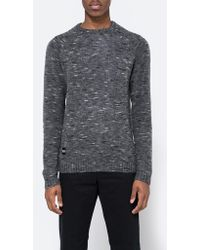Need Supply Co. - Blizzard Knit - Lyst