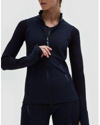 Adidas By Stella McCartney   Run Knit Ml   Lyst