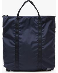 Porter - Flex 2way Tote Bag - Lyst