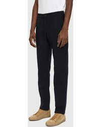 A Kind Of Guise - Kaschgai Wool Trousers - Lyst