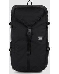 794ee574aa9 Herschel Supply Co. Barlow Ripstop Trail Medium for Men - Lyst