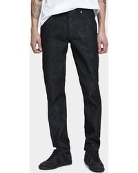Norse Projects - Norse Slim Denim Jean - Lyst