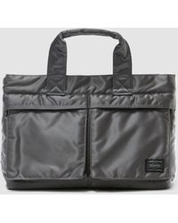 Porter - Tanker Tote Bag - Lyst