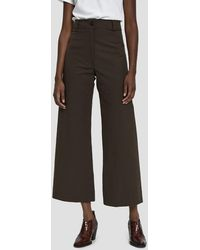 Creatures of Comfort - Maison Twill Sailor Pant - Lyst