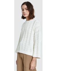 Which We Want - Bailey Jumper - Lyst