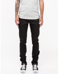 Rogue Territory - Stealth Sk 15oz. - Lyst