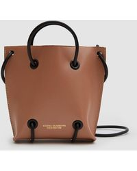 KOZHA NUMBERS - The Limited Edition Utility Bag - Lyst