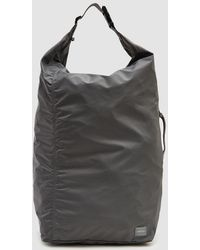 27ee17f51522 Lyst - Head Porter Clayton 2 Way Bag in Black for Men