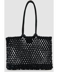 Clare V. - Sandy Tote - Lyst