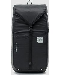 94f0c12c5f6 Lyst Herschel Supply Co Trail Barlow Backpack In Black For Men