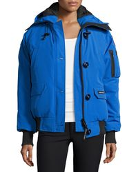 Canada Goose montebello parka sale price - Canada Goose Chilliwack | Shop Canada Goose Chilliwack Jackets on ...