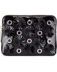 3.1 Phillip Lim - 31 Minute Zip Cosmetics Bag - Lyst