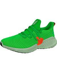 adidas - Men's Alphabounce Instinct Sneaker - Lyst