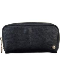 Stephanie Johnson - Galapagos Mini Pouch - Lyst