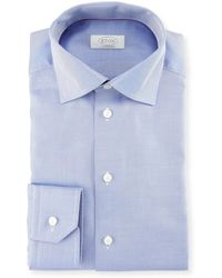 Eton of Sweden - Men's Event: Free Shirt With $500 Purchase + Code Nmmen. Details > - Lyst