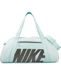 7c7067a2e82db3 Women's Nike Totes and shopper bags - Lyst