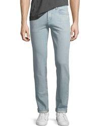 J Brand - Men's Tyler Taper Slim-fit Jeans - Lyst