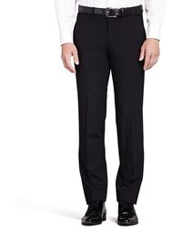 Theory | Marlo New Tailor Suit Trousers | Lyst
