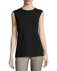 NIC+ZOE - Perfect Layer Tank - Lyst