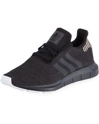 adidas - Swift Run Trainer Sneakers - Lyst