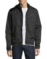 Ralph Lauren - Bolton Wind-resistant Jacket - Lyst