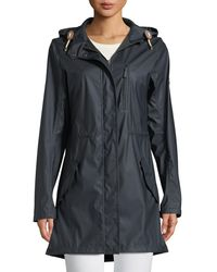 Barbour - Harbour Casual Jacket W/ Hood - Lyst