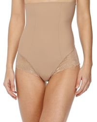 Simone Perele - High Waist Brief Shapewear - Lyst