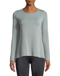 Beyond Yoga - Come Together Pullover Sweater - Lyst