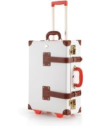 Kate Spade | New Yorker Carry-on | Lyst