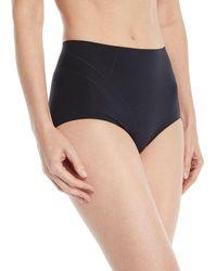 Wacoal - Air Shaping Bikini Briefs - Lyst