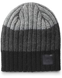 e2a3e650f55 Lyst - Canada Goose Artic Disc Torque Beanie in Gray for Men - Save 50%