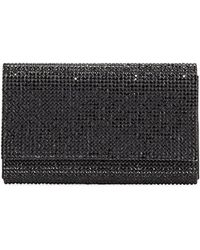 Judith Leiber Couture | Crystal-embellished Crossbody | Lyst