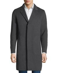c76689a980 Theory New Tailor Slim Fit Sport Coat for Men - Lyst