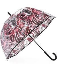 HUNTER - Original Bubble Umbrella - Lyst