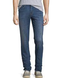 Joe's Jeans - Men's Rogerson Slim-fit Jeans - Lyst