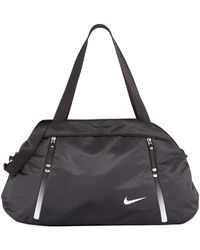 Nike - Auralux Solid Club Training Bag - Lyst