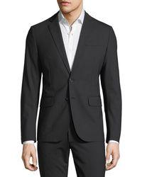 DSquared² - Paris Virgin Wool Two-piece Suit - Lyst