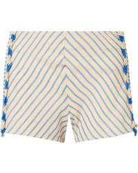 Dodo Bar Or - Shorts - Lyst