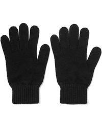 Johnstons | Cashmere Gloves | Lyst
