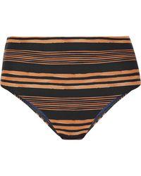 ViX - Isabela Bikini Briefs - Lyst