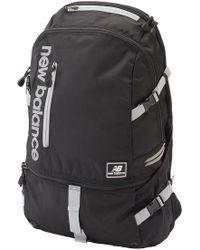 New Balance | Commuter Backpack V2 | Lyst