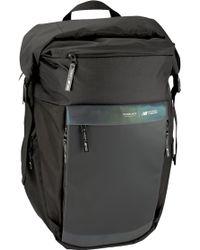 New Balance - Timbuk2 X C-series Backpack - Lyst 95febdd98e9f0