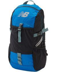 New Balance | Endurance Backpack | Lyst