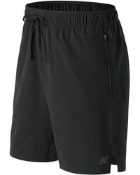New Balance - Max Intensity Short - Lyst