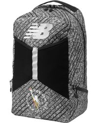 New Balance - Nyc Marathon Game Changer Backpack - Lyst