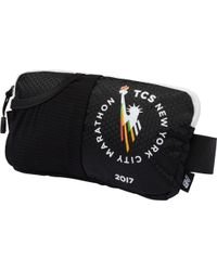 New Balance - Nyc Marathon Performance Waist Pack - Lyst